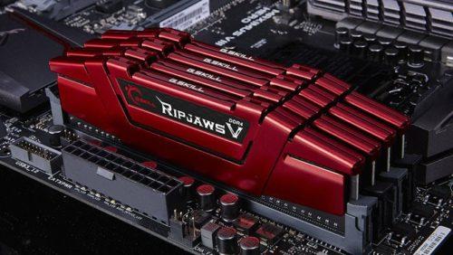Cómo probar la memoria RAM de un PC