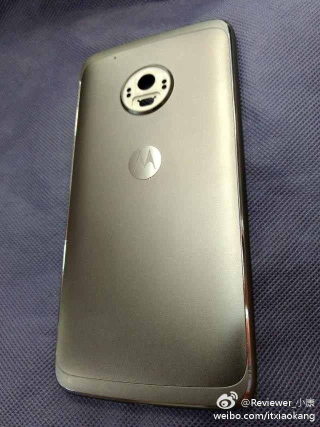 motorola-moto-g5-leaked-picture-shows-the-back-side-512806-2