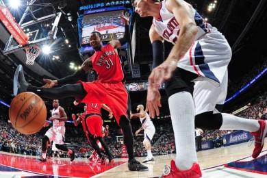 La NBA ofrecerá partidos en realidad virtual a partir del 23 de febrero