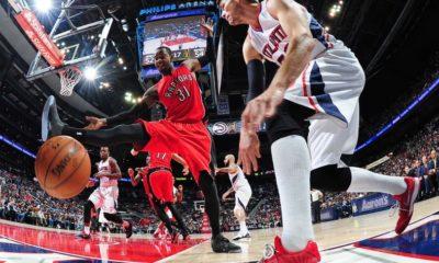 La NBA ofrecerá partidos en realidad virtual a partir del 23 de febrero 32