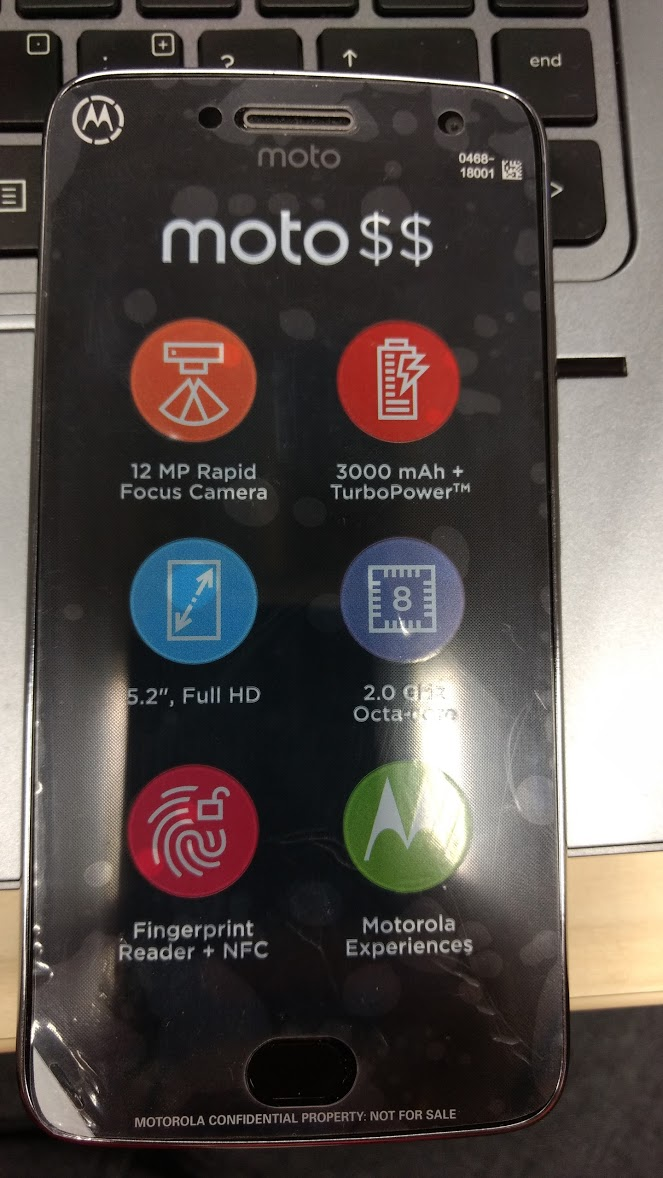 new-motorola-moto-g5-plus-leaked-image-points-for-a-5-2-inch-display-512715-2