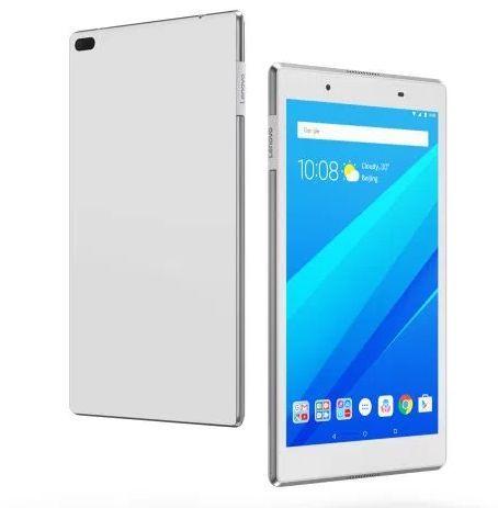 nuevas tablets con Android™ (2)