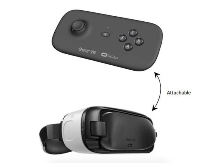 nuevo Gear VR (2)