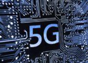 nuevo estándar 5G (2)