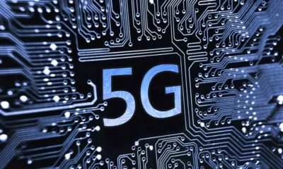 Estas son las especificaciones del nuevo estándar 5G 68