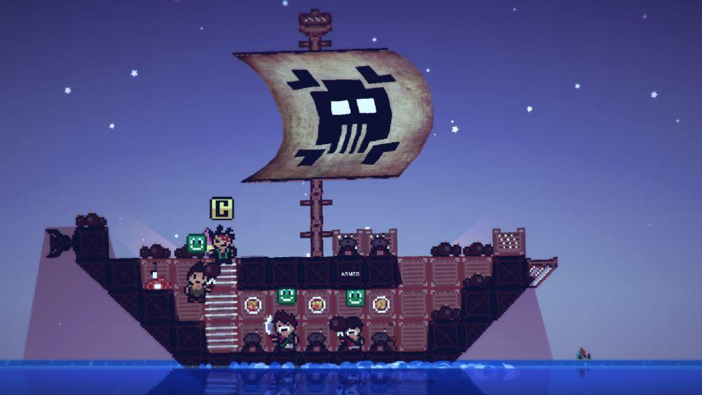 Google ultima un nuevo acuerdo para dar otro golpe a la piratería 29