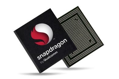 Snapdragon X20 LTE, lo nuevo de Qualcomm promete velocidades de 1,2 Gbps
