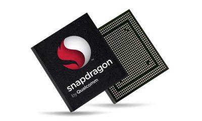 Snapdragon X20 LTE, lo nuevo de Qualcomm promete velocidades de 1,2 Gbps 85