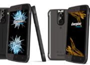 smartphone reforzado (2)