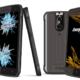 Energizer sorprende con un smartphone reforzado, especificaciones 80
