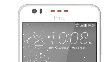 HTC confirma que no fabricará más smartphones económicos 61