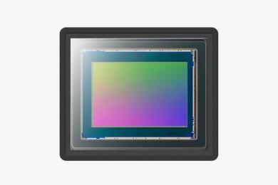Nuevo sensor de Sony capaz de grabar a 1080p y 1.000 FPS