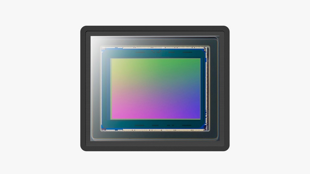 Nuevo sensor de Sony capaz de grabar a 1080p y 1.000 FPS 36