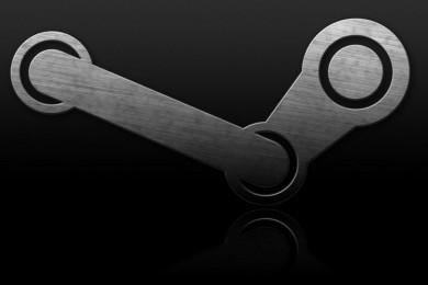 ¿Quieres saber cuánto vale tu cuenta de Steam? Echa un vistazo