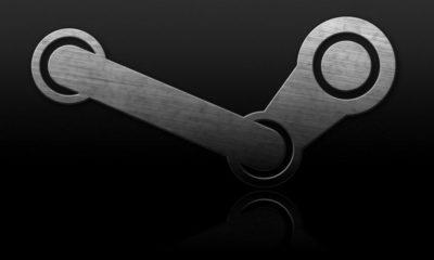 ¿Quieres saber cuánto vale tu cuenta de Steam? Echa un vistazo 132