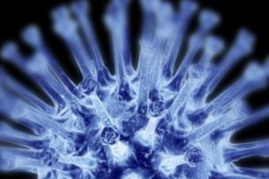 Crean sistema para detectar el virus de la gripe en el aliento