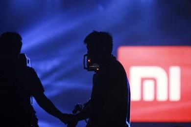 Xiaomi quiere competir con los grandes y fabricará sus procesadores