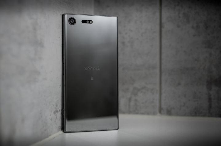 Sony Xperia XZ Premium, más y mejor 37