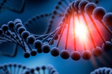 Logran almacenar 215 PB de datos en ADN, y los recuperan sin errores