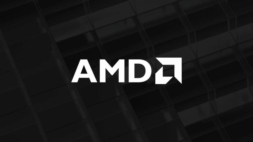 El núcleo gráfico Polaris 12 de AMD tendrá 640 shaders