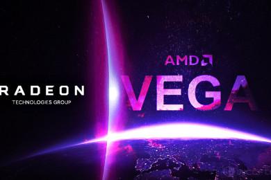 Otra filtración confirma configuración de memoria de la RX Vega de AMD