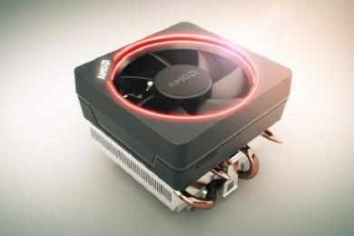 AMD-Wraith-Max