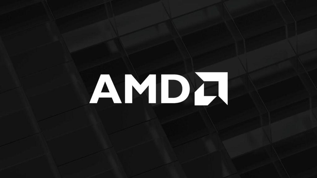 El núcleo gráfico Polaris 12 de AMD tendrá 640 shaders 30