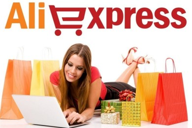 Celebra el cumpleaños de AliExpress Plaza con las mejores ofertas y cupones de descuento