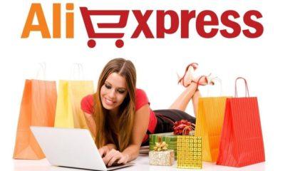 Celebra el cumpleaños de AliExpress Plaza con las mejores ofertas y cupones de descuento 30