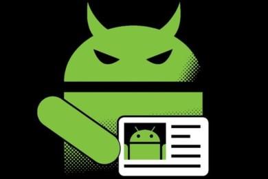 Muchas aplicaciones Android tienen puertas traseras, dice un estudio