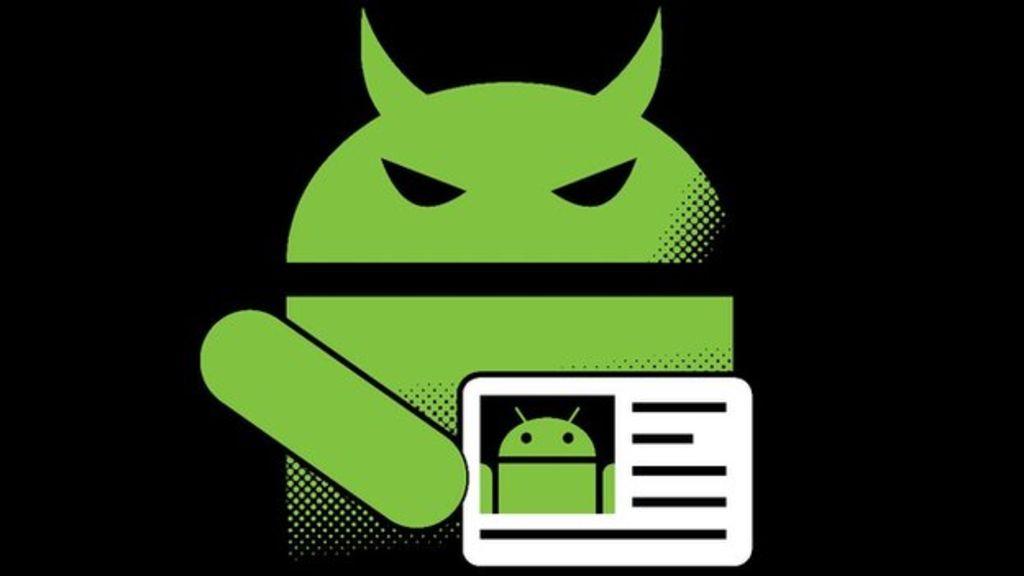 Muchas aplicaciones Android tienen puertas traseras, dice un estudio 29