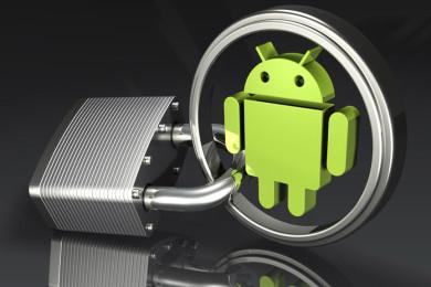 Google quiere actualizaciones más rápidas para terminales Android