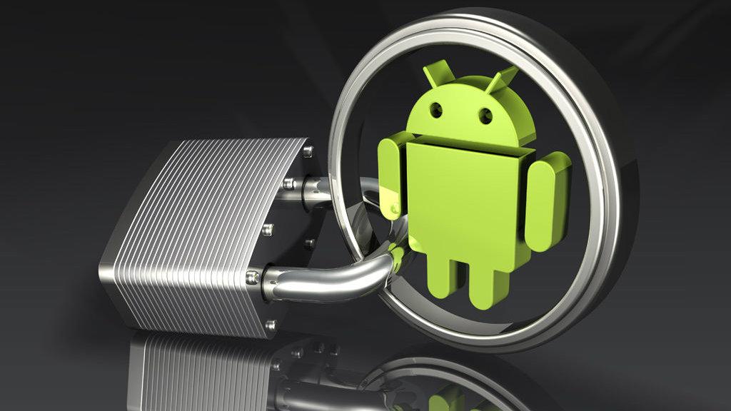 Google quiere actualizaciones más rápidas para terminales Android 31