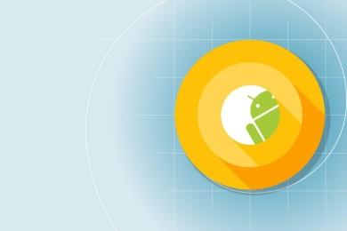 Este vídeo repasa en cinco minutos todas las novedades de Android O