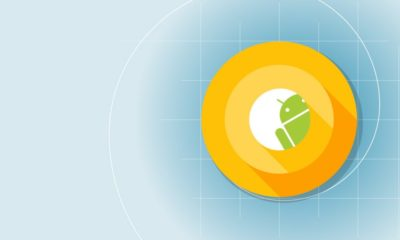 Este vídeo repasa en cinco minutos todas las novedades de Android O 64