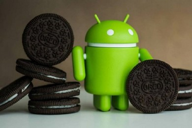 Android O será el protagonista en la Google I/O 2017, primeros detalles