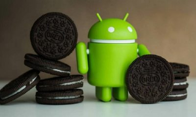 Android O será el protagonista en la Google I/O 2017, primeros detalles 71