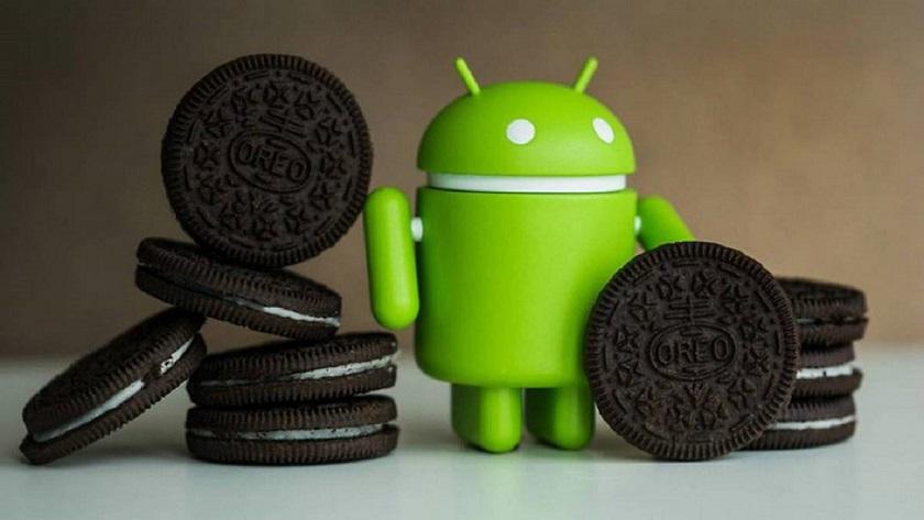 Android O será el protagonista en la Google I/O 2017, primeros detalles 29