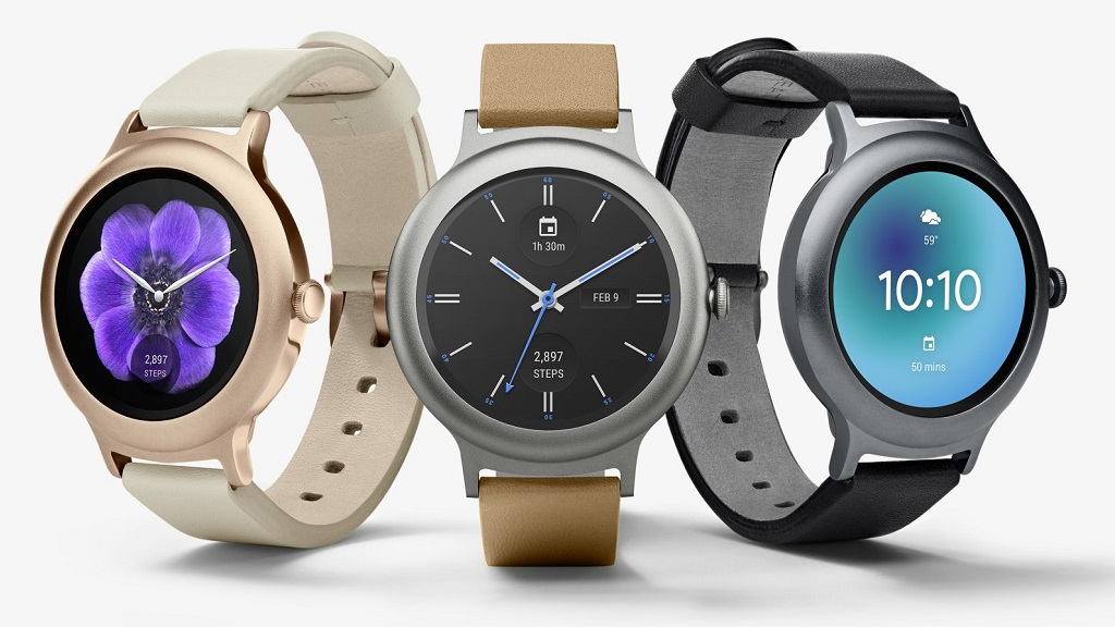 Android Wear 2.0 se retrasa debido a un nuevo bug 30