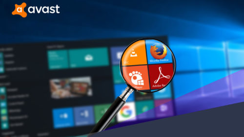 ¿Cuántas aplicaciones de escritorio tenemos instaladas? ¿Cuáles son las más usadas?