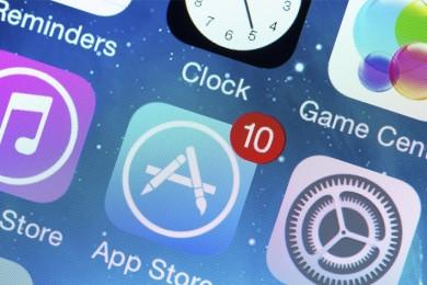 Apple rechaza aplicaciones que utilizan la palabra gratis
