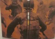 Filtrados diseños artísticos de Call of Duty WWII 35