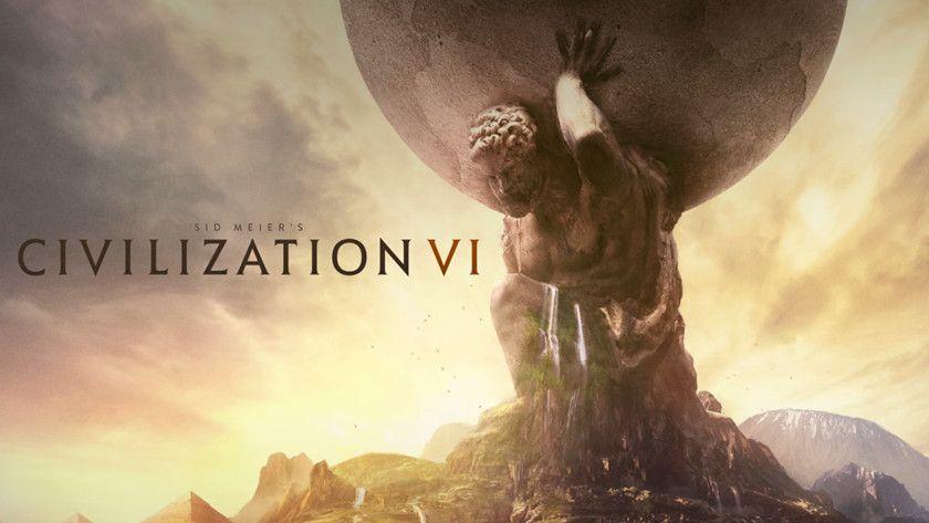 demo de Civilization VI