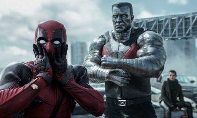 La película de Deadpool 2 tendrá personajes mucho más oscuros 37