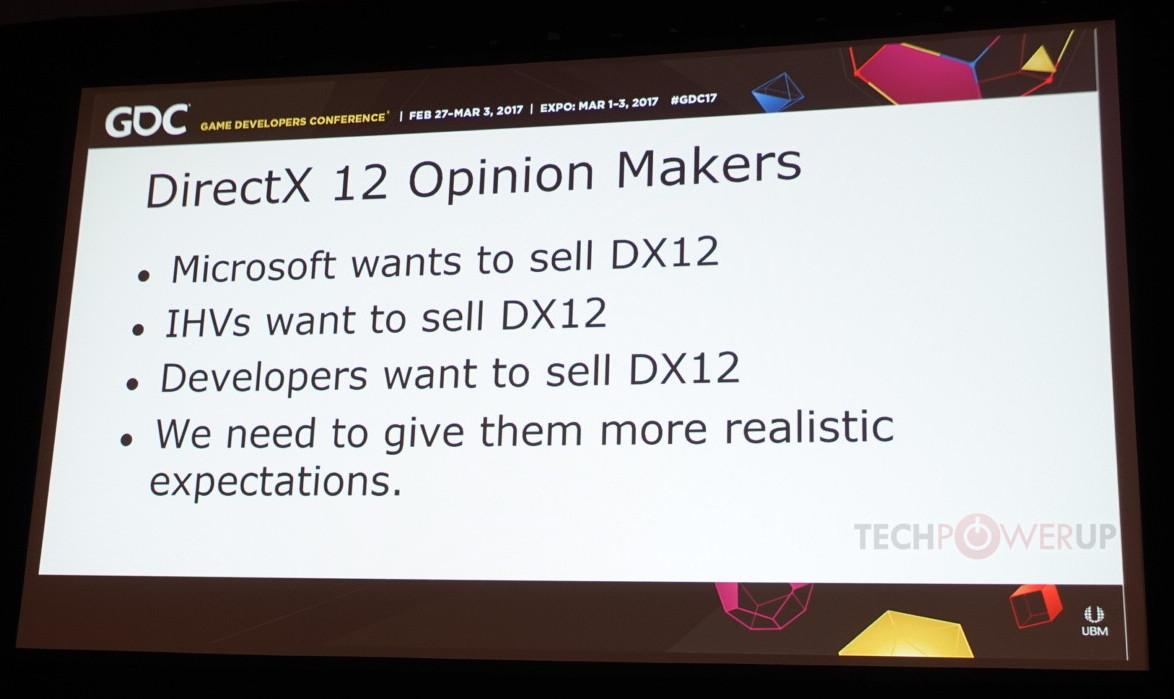 DirectX12_3