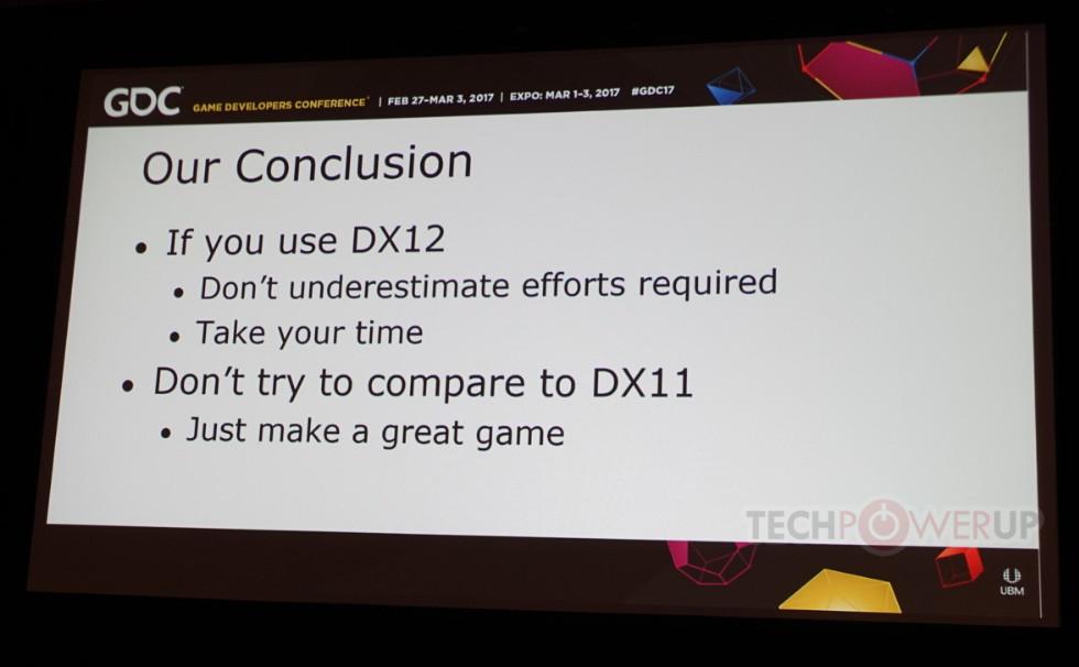 DirectX12_9