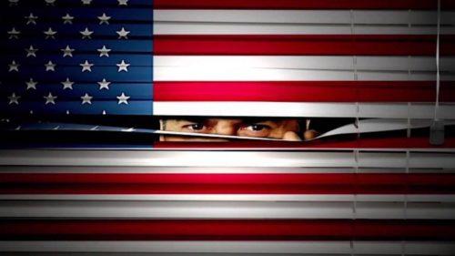 El FBI usa tecnología de reconocimiento facial poco precisa
