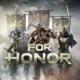 artículos en For Honor