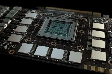 NVIDIA confirma memorias más rápidas para las GTX 1080 y GTX 1060