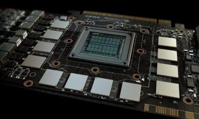NVIDIA confirma memorias más rápidas para las GTX 1080 y GTX 1060 84